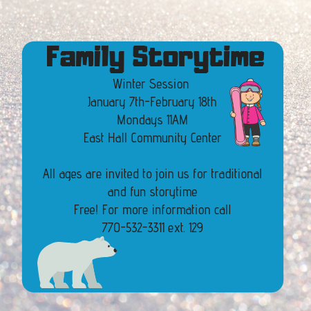 Copy of Family Storytime winter 2019.png