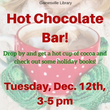 Hot Chocolate Bar.jpg
