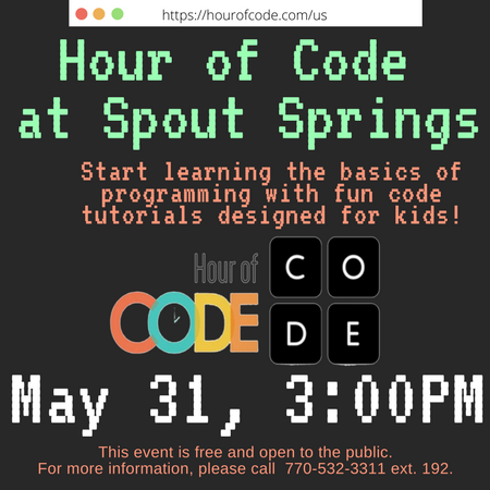 MAY HOUR OF CODE Article (1).png