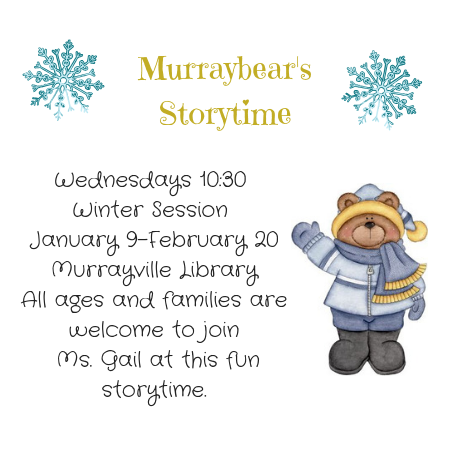 Murraybear's Storytime Winter 2019 (1).png