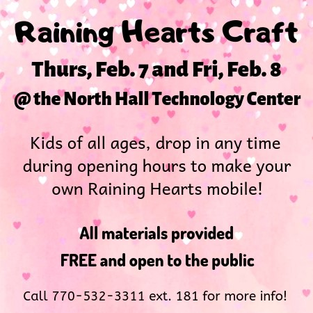 Raining hearts craft.jpg