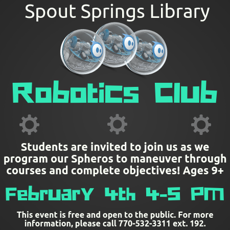 Robotics Club Website Image 2.19.png