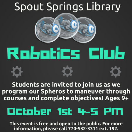 Robotics Club Website Image 10.18.png