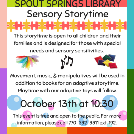 Sensory Storytime Article.png