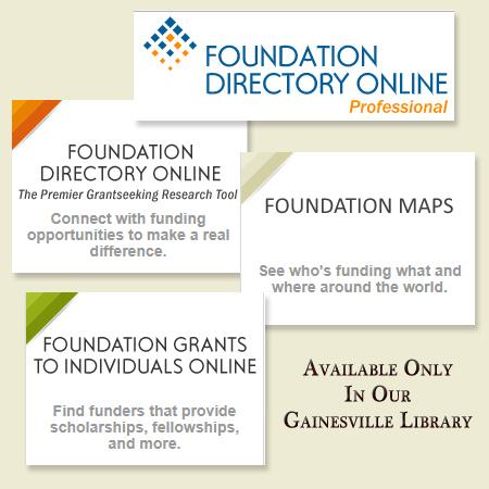 foundationArticle