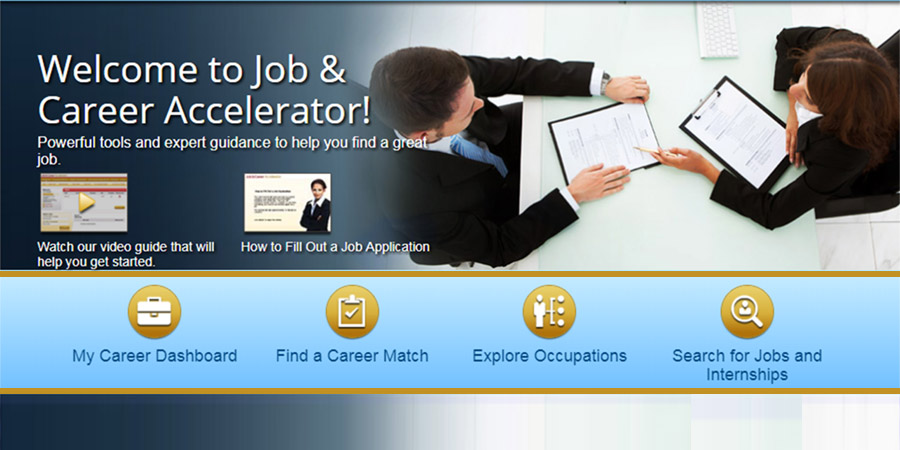 jobAccelerator2