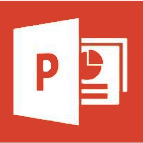 powerpoint-cursus-powerpoint-2013-incompany.jpg