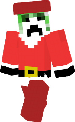 santa creep.png