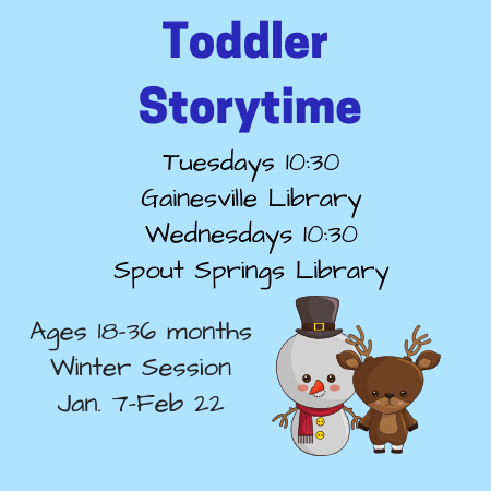 toddler storytime winter 2019.png