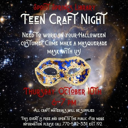 Copy of Copy of Teen Craft Night.jpg