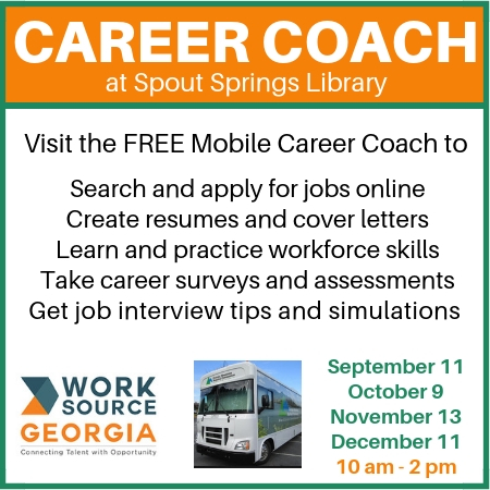 Mobile Career Coach article 8.jpg