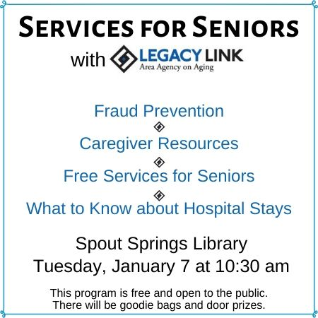 Senior Services with Legacy Link 2.jpg