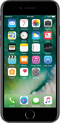 iphone7-front-matblk_copy.png