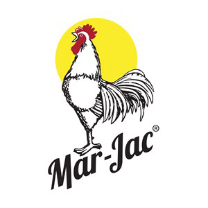 mar jac revised logo high 1 002