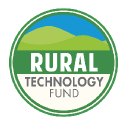 ruralTechFund