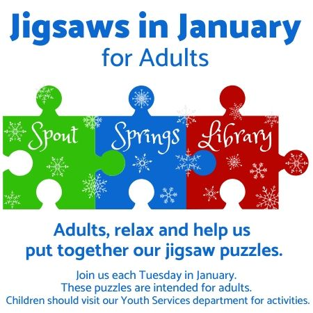 sms jigsaw article_copy.jpg